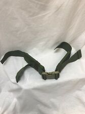 Eagle Industries A-III 3 Day Assault Pack Replacement Padded Waist Belt OD