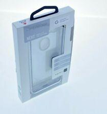 Genuine Lifeproof NEXT Hardshell Case for Google Pixel 3 Crystal Clear Black