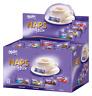 Milka Naps Mix 1,702kg Karton