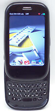 Awesome Palm Pre Plus (P101UNA) 16GB Full Keyboard GSM Unlocked Smartphone