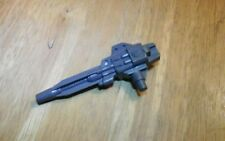 G1 TRANSFORMER POWERMASTER DARKWING LEFT GUN VINTAGE ORIGINAL
