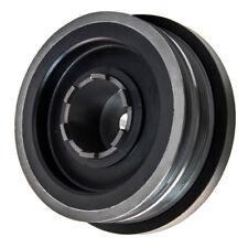 Crank Shaft Pulley Vibration Torsion Damper For BMW 120D 318D 320D 520D X3 New