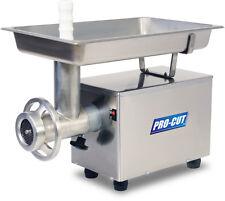 Pro-Cut KG-12-FS Grinder