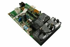 Spa & hot tub ICON 10 Lite Leader circuit board from Balboa water group® PN54446