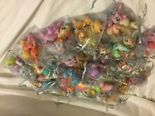 Littlest Pet Shop Huge Bundle Grab Bag Opportunity