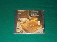 MASSIMO RANIERI CD ALBUM DI FAMIGLIA ( 1900 - 1960 )