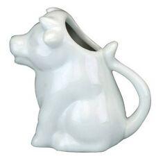 Mini Cow Milk / Cream Jug 50Ml