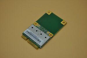 Asus X5DC Series 0C05-005K0AS Wi-Fi Wireless Card -8A