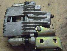 ASTON MARTIN V8 VANTAGE SUPER CHARGED LH REAR BRAKE CALIPER PBR 28-72971