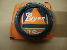 NB277 Payen Front Hub Oil Seal Fits Austin/Morris1800 1964 1975 From 217S110293A