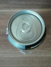 1 Energy drink Promo Code Rockstar Destiny 2 Pepsi Guave Forsaken Ikora only tap