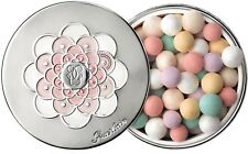 Guerlain Meteorites Light Revealing Pearls Of Powder 0.88 oz
