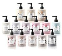 Maria Nila Colour Refresh 300ml VEGAN Hair Colour  *ALL SHADES*