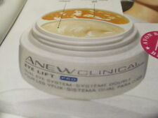 AVON Clinical Eye Lift Pro Formulated w/Injectable-grade Arginine 2 Tighten Skin