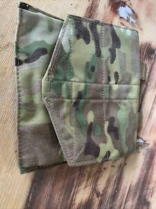 Ammo Pouches 50 Cal Mtp New