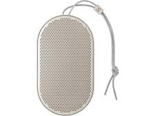 Altavoces inalámbricos - B&O PLAY P2, Bluetooth