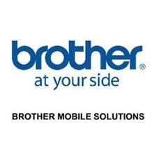 Brother Receipt Paper