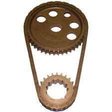 Cloyes Timing Set 9-3503X9; Billet True Double Roller for 238 V6/ 273-392 HEMI