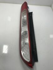 Ford Focus PASSENGER LEFT REAR TAIL LIGHT 8M5113405A  5 Doors Hatchback 08 to 11