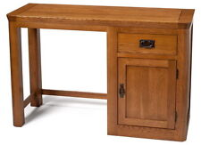 Unbranded Oak Contemporary Dressing Tables