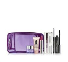 Clinique Bright All Night Gift Set LIMITED EDITION FAST SHIP!