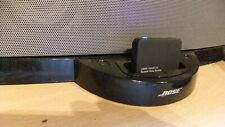LAYEN i-DOCK 4.0 Bluetooth for Bose SoundDock Black Series 1A/B, 2,10, Portable
