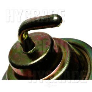Carburetor Choke Pull Off Standard Hygrade CPA315