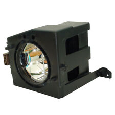 Toshiba TB25-LMP / 23311083A TV Lamp Housing DLP LCD