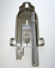 Hoover SteamVac V2 Carpet Cleaner F7425-900 Hose Caddy with Bare Floor Tool