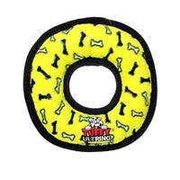 Vip Tuffy Ultimate Ring Yellow Bone