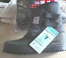New Men's SOREL MARAUDER Pac boots -rated -40C - charcoal 11 - MADE IN CANADA