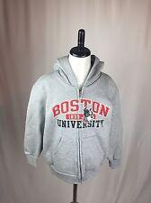 Boston University Ncaa Sweatshirts Ebay