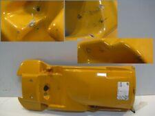 Radlauf Fender Kotflügel Schutzblech hinten BMW R 1150 GS, 99-04