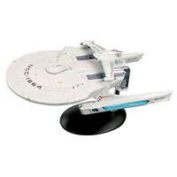 Eaglemoss Star Trek USS Reliant NCC-1864 Replica Set NEW IN STOCK