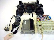 37820-RB0-E14 KIT ACCENSIONE AVVIAMENTO HONDA JAZZ 1.3 73KW 5P B 5M (2009) RICAM