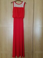 ASOS Party Ballgowns for Women
