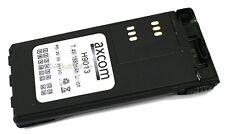 Funkgeräte Akku Motorola GP320 GP340 GP360 GP380 HNN9008 HNN9012 HNN9013 Accu