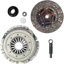 CLUTCH KIT Perfection for 1993-94 FORD F150 F250 P/U 4.9L 300cu in 5-SPEED