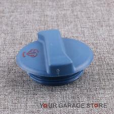 Kühlerdeckel Verschlussdeckel schwarz für VW Jetta Golf Passat AUDI A4 A6 TT TTS