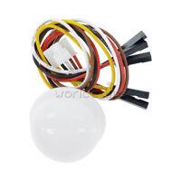 Digital DC 5V  BH1750FVI BH1750 Light Intensity Sensor Module IIC I2CFor Arduino