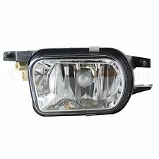 MERCEDES BENZ CLK C209 9/2002-2007 FRONT FOG LIGHT LAMP PASSENGER SIDE N/S