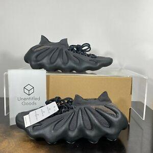 adidas Yeezy 450 Dark Slate GY5368 - FREE SHIPPING
