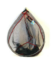 Large 65Cm Grandeslam Spoon Landing Net for Big Carp & Coarse fishing, NEW