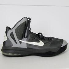 6c1d761cb7787 nike air max hyper basketball | eBay