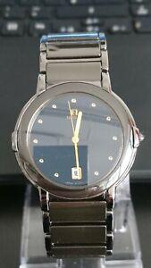 Armbanduhr Noblia Ceramic Vintage