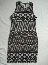 Kleid h+m Gr. 36 38 ungetragen