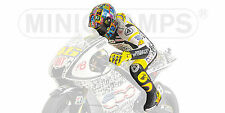 1:12 personaggio V. Rossi gp125 1996 Minichamps 312960146 New OVP