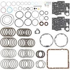 Auto Trans Master Repair Kit ATP CM-22