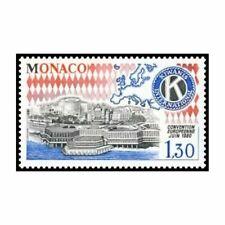 Timbres avec 6 timbres avec 6 timbres
