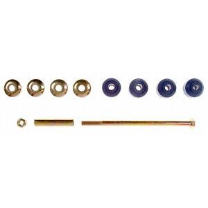 Sway Bar Link Or Kit  Moog  K6678